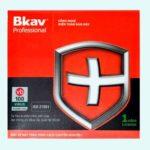 BKAV (Mua 2 tặng 2) Internet Security Pro (Bản quyền)