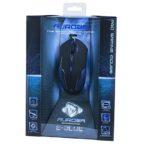 Chuột E-Blue Auroza Professional Gaming Mouse (EMS144BK)