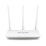 Bộ Phát Wifi TENDA FH303 - 03 ĂngTen - WIFIFH303