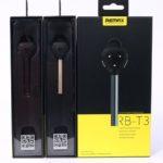 Tai nghe Bluetooth REMAX RB-T3 - Chính hãng