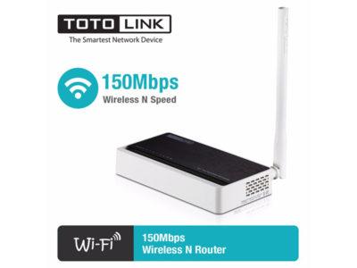 Top 3 Bộ Phát Sóng Wifi Tốt Nhất 2017