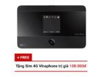 TP-Link M7350 Chính Hãng - Bộ Phát Wifi Di Động 4G/3G LTE