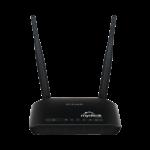 Router wifi D-Link DIR-605L