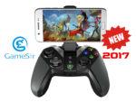 Tay cầm chơi game không dây GAMESIR G4S dành cho PC/Android