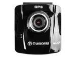 Camera Hành Trình Xe Hơi Transcend Drive Pro 220