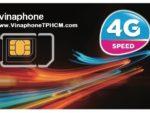 Sim 4G VinaphoneTrọn Gói 12 ThángKhông Cần Nạp Tiền Duy Trì