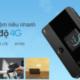 Cấu hình bộ phát 4G wifi TP-Link M7350